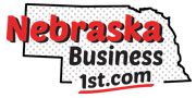 Nebraska Business 1st