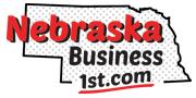 Nebraska Business 1st